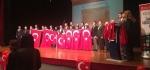 İstiklal Marşı Töreninde Sultan Alparslan Farkı!