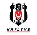 Sultanbeyli Kartal Yuvası Beşiktaş Store Mağazası