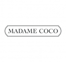 Sultanbeyli Madame Coco Şubeleri
