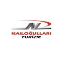 Sultanbeyli Nailoğlları Turizm