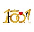 Sultanbeyli Salon 1001 Düğün Salonu