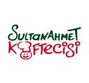 Sultanbeyli Sultanahmet Köftecisi