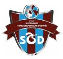 Sultanbeyli Trabzonsporlular Derneği
