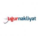 Sultanbeyli Uğur Nakliyat & Lojistik