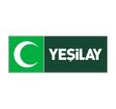 Sultanbeyli Yeşilay Şubesi