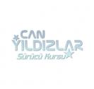 Sultanbeyli Özel Can Yıldızlar Sürücü Kursu