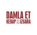 Sultanbeyli Damla Et Kebap & Izgara