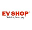 Sultanbeyli Ev Shop AVM Şubesi