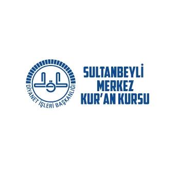 Sultanbeyli Merkez Kuran Kursu