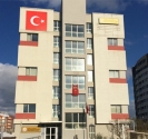 Sultanbeyli Şehit Muhammed Fazlı Demir Anadolu İHL