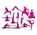 Sultanbeyli Power Kadın Spor & Fitness Salonu