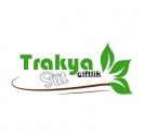 Sultanbeyli Trakya Çiftlik Süt