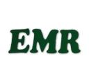 Sultanbeyli EMR Motorss Oto Kuaför & Yıkama