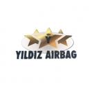 Sultanbeyli Yıldız Airbag – Hava Yastığı