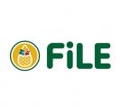 Sultanbeyli File Market
