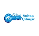 Sultanbeyli Sultan Anahtar & Çilingir
