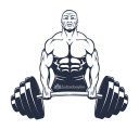 Sultanbeyli Hercules Fitness Center Spor Salonu