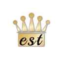 Sultanbeyli EST Estetik & Güzellik Merkezi