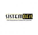 Sultanbeyli Sistem Ofis Kırtasiye ve Büro Malzemeleri