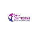 Sultanbeyli Yardımeli Özel Eğitim Ve Rehabilitasyon Merkezi