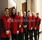 Ayan Musiki Topluluğu Konseri