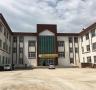 Sultanbeyli Aziz Sancar Anadolu Lisesi
