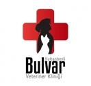 Sultanbeyli Bulvar Veteriner Kliniği