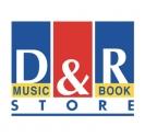 Sultanbeyli D&R Mağazası Şubeleri