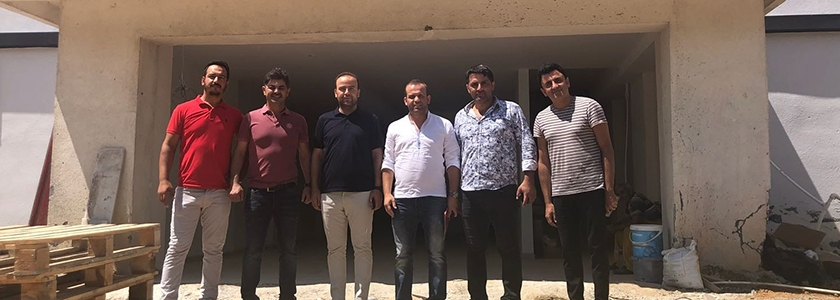 http://www.sultanbeylim.com/haberler/sugiadin-uye-ziyaretleri-devam-ediyor
