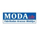 Sultanbeyli Modalife Mobilya Şubesi Mağazaları