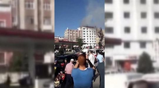 http://www.sultanbeylim.com/haberler/sultanbeyli-saygi-hastanesinde-yangin-cikti