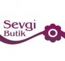 Sultanbeyli Sevgi Butik Bayan Giyim Mağazası
