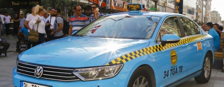 http://www.sultanbeylim.com/haberler/sultanbeylide-ticari-taksilerin-rengi-degisiyor