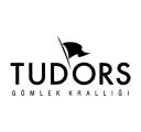 Sultanbeyli Todors Mağazası Şubesi