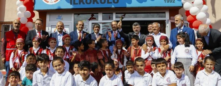 http://www.sultanbeylim.com/haberler/2018-2019-egitim-ogretim-yilinin-ilk-ders-zili-caldi