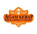 Sultanbeyli Ağam Kebap Pide & Lahmacun Salonu