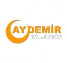 Sultanbeyli Aydemir Kırtasiye & Ofis