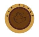 Sultanbeyli Baa Bahçe Cafe & Nargile