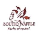 Sultanbeyli Boutiq Waffle