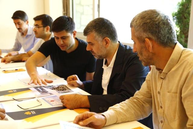 Sultanbeyli'de İlk Tapular Hazır