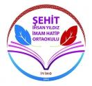 Sultanbeyli Şehit İhsan Yıldız İmam Hatip Ortaokulu