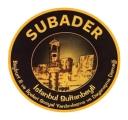 Sultanbeyli Bayburtlular Derneği (SUBADER)