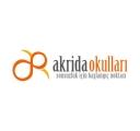 Sultanbeyli Özel Akrida Anaokulu
