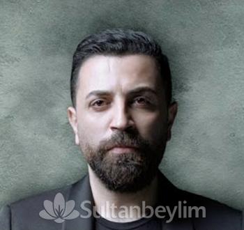 İsmail Altunsaray – Türk Halk Müziği Konseri