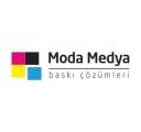 Sultanbeyli Modamedya Dijital Baskı Merkezi