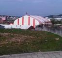 Sultanbeyli Uzundere Arena Halı Saha Tesisleri