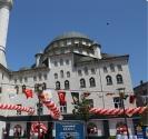 Sultanbeyli Diyanet Gençlik Çalışmaları Merkezi