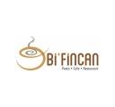 Sultanbeyli BiFincan Cafe