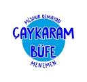 Sultanbeyli Çaykaram Büfe Menemen