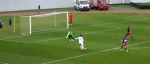 Düzcespor 0-1 Sultanbeyli Belediyespor